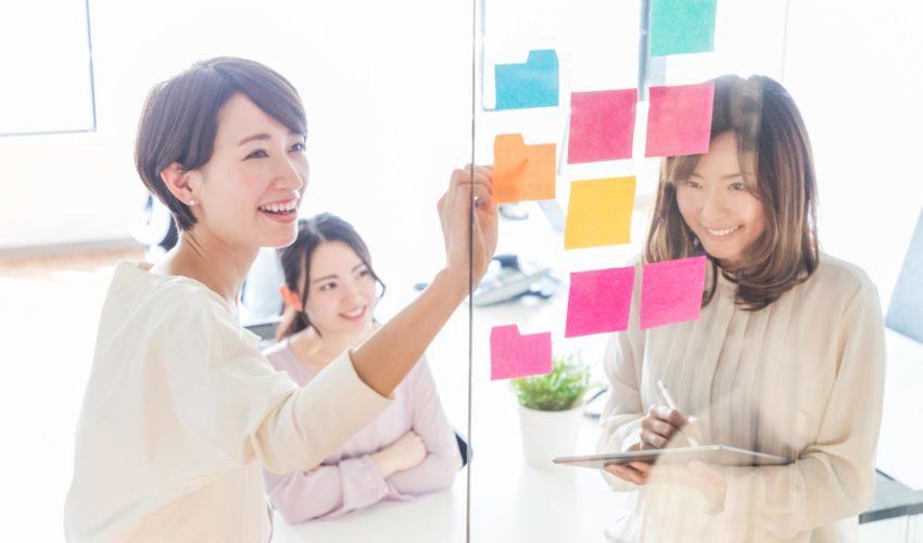 横浜サロン開業 面貸しレンタルサロン